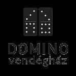 DOMINO Vendégház Pécs